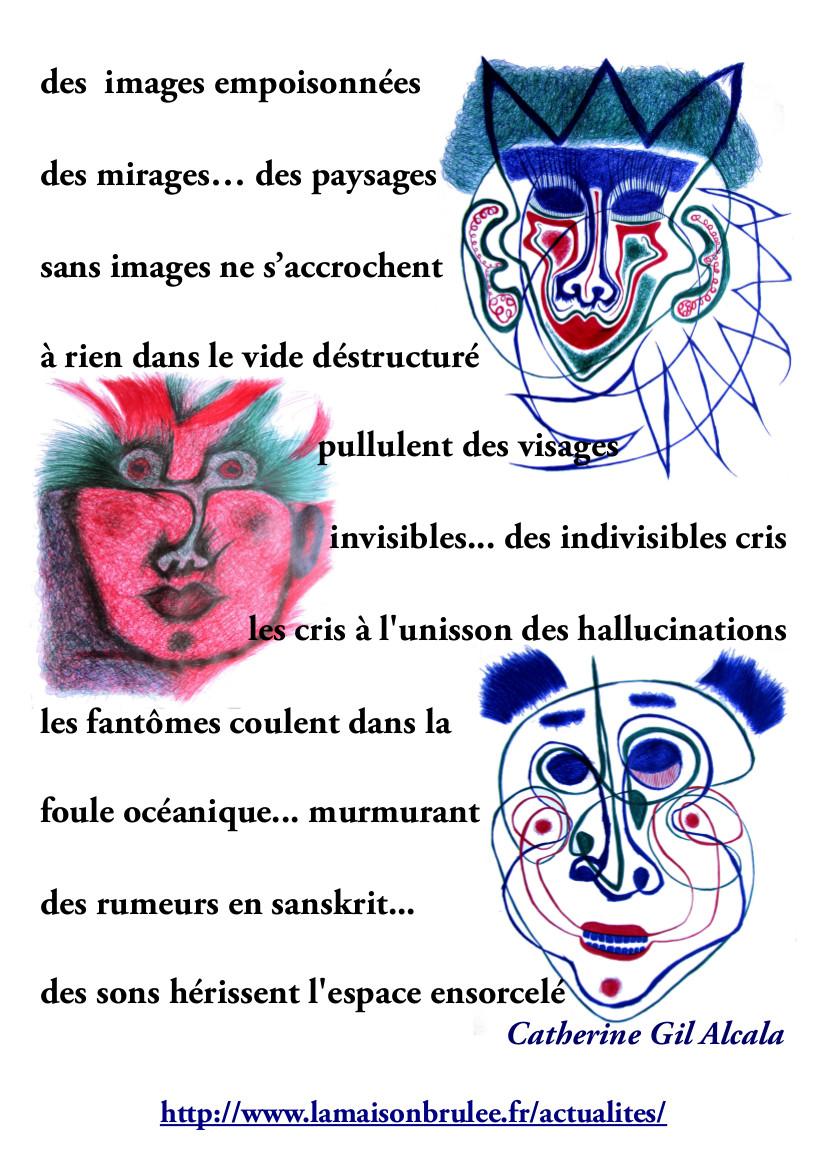 dessins-poemes-catherine-gil-alcala.jpg