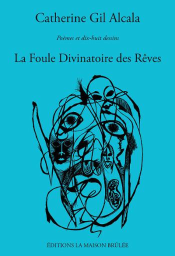 vignette-couverture-foule-divinatoire-350